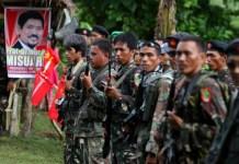 Pasukan MNLF
