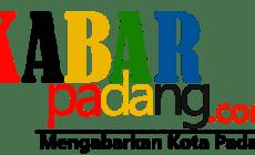 Permalink ke 30 September 1965 – 30 September 2009 – 30 September 2013
