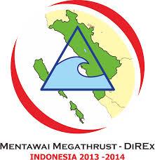 Mentawai Megathrust Direx.