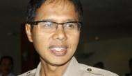 Permalink ke Gubernur Sumbar Dukung Pilkada Via DPRD