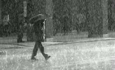 Permalink ke Malam Tahun Baru di Padang Diprediksi Diwarnai Hujan