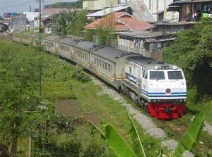 daftar-harga-tiket-kereta-api-gajayana
