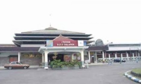 Stasiun-Solo-Balapan