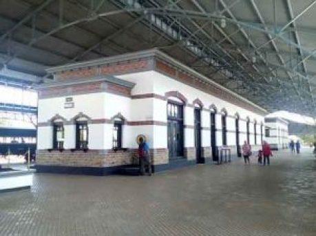stasiun-ambarawa