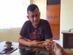 Brimob Sulteng Pastikan Anggotanya Tidak Terlibat Bisnis Tambang Ilegal