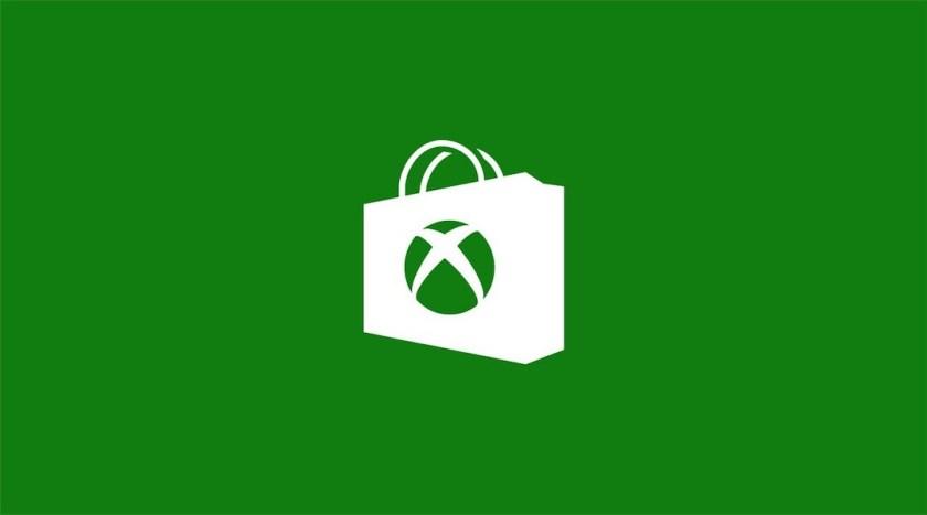 Diskon Game Xbox 2018 Lebih Dari 700 Games
