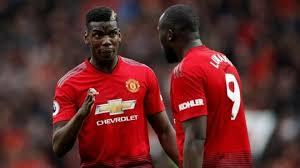 united glory