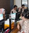 DPPKAD Kota Tangerang Selatan (Tangsel)