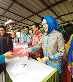 Bpjs Ketenagakerjaan Tangerang Selatan Kabar Tangsel
