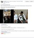 [BENAR] Video soal Tak Ada Lagi Tahlil dan NU Jadi Fosil Jika Jokowi-Ma'ruf Kalah