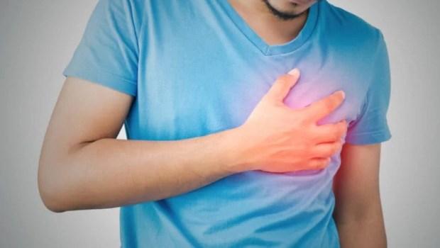 gagal jantung karena kurang vitamin D