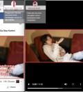 "[SALAH] Video ""Remaja Ini Terkena Tiktok Syndrome"""