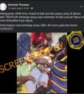 [SALAH] TNI/Polri Menembak Siswa SMA Papua