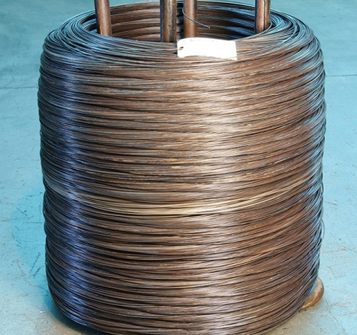 Annealed-WireTI.jpg?fit=500%2C470&ssl=1
