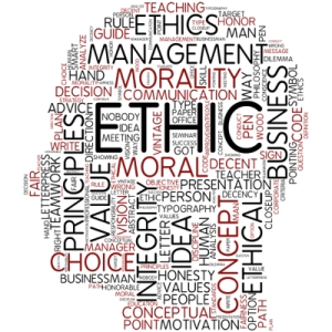 Quotes About Ethics And Morals