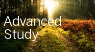 Advanced Study