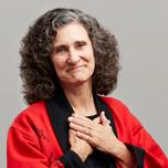 Susan Kaplan - Headshot