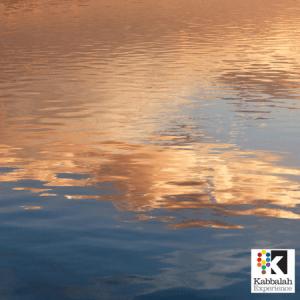 senses-of-the-soul-kabbalah-experience-class