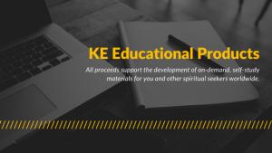 ke-educational-products-page-final