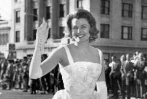 Marilyn Van Derbur Atler