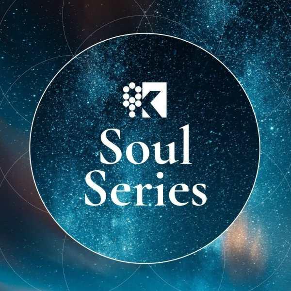 Class Image - logo soul series