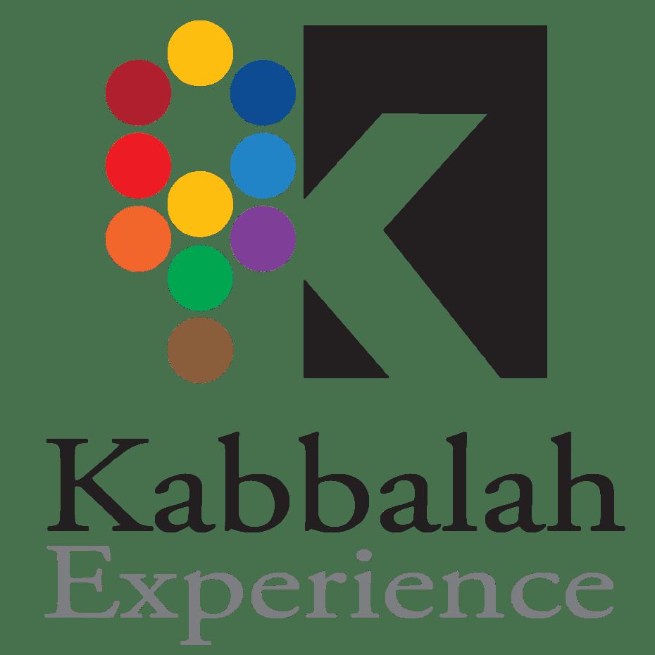 KE old logo