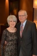 Jane E and Stanton Rosenbaum
