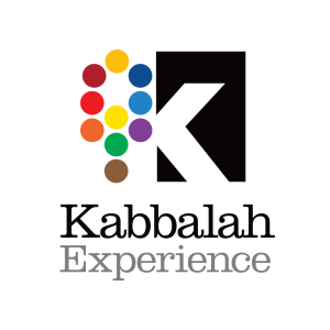 KE_Logo-Web-padding