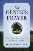 genesis prayer cover