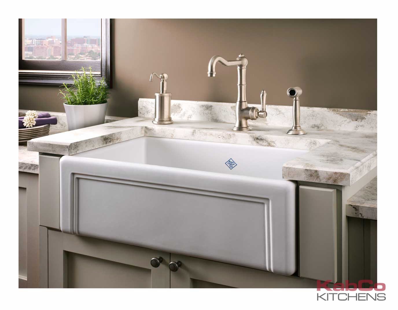 Kitchen Sinks Miami Pembroke Pines And Miramar