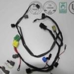 Customdesign kabelkonfektion 12