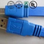 USB Kabel 2