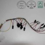 Customdesign kabelkonfektion 5
