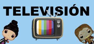categoria televison