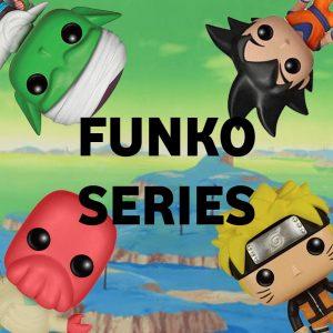 Funko Series
