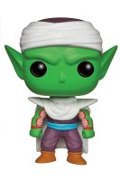 Piccolo de Dragon Ball Z