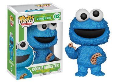 funko-pop-monstruo-de-las-galletas-glamshot