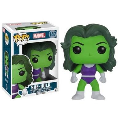 funko-pop-she-hulk-glamshot