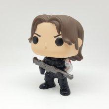 Soldado de Invierno perfil2