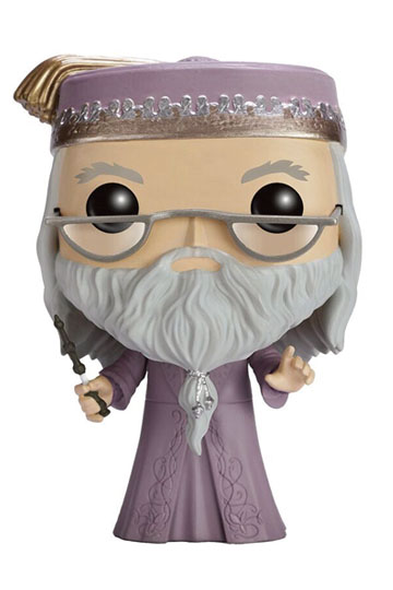 funko-pop-dumbledore