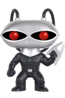 Funko Pop Black Manta