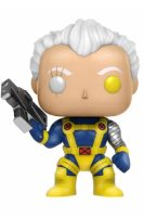 Funko Pop Cable X-Men