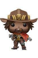 Funko Pop McCree