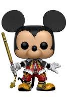 Funko Pop Mickey Kingdom Hearts
