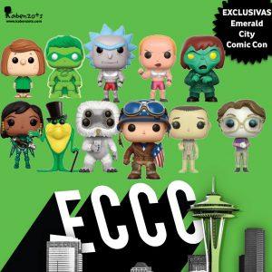 Reserva ECCC 2017