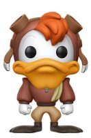 Funko Pop Joe McQuack