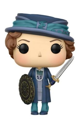 Funko Pop Etta Candy