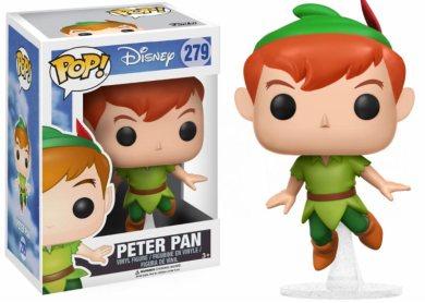 funko-pop-peter-pan-glam