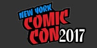 nycc 2017