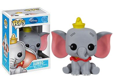 funko-pop-dumbo-glam